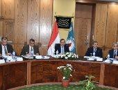 وزير البترول يرأس اجتماع الجمعية العامة لشركة النيل لتسويق البترول