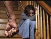 تجديد حبس عامل 15 يوما لاتهامه باغتصاب ابنته والتحرش بالأخرى فى الدقهلية