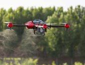 تقرير: مستخدمو الطائرات بدون طيار لن يحتاجوا إلى تسجيلها لدى السلطات