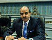 """""""زراعة البرلمان"""" تطالب بالسماح بزراعة الأرز فى 4 أفدنة بالإسكندرية"""
