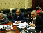 """""""نقل البرلمان"""": خطة تطوير منظومة السكة الحديد على رأس أولوياتنا"""