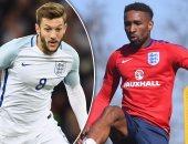 تصفيات المونديال.. ديفو يظهر مع إنجلترا أمام ليتوانيا بعد غياب 4 سنوات