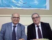 رئيس جمعية مكافحة الدرن: 14 ألف مصرى يصاب بالمرض سنويا