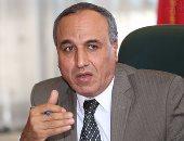 نقيب الصحفين يتقدم ببلاغ للنائب العام ضد رئيس نيابة أمن الدولة