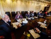 عضو اللجنة الدينية بالبرلمان: الانتهاء من مشروع تجديد الخطاب الديني قريبا