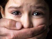 إحالة أوراق سائق اغتصب طفلة تحت تهديد السلاح فى منطقة إمبابة للمفتى