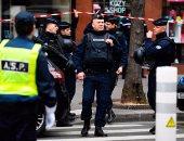 النيابة العامه الفرنسية: فتح تحقيق حول عمل إرهابى فى هجوم مرسيليا