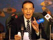 نقابة الإعلاميين: أهداف الإرهابيين لن تتحقق وستظل مصر نموذجاً للوحدة الوطنية