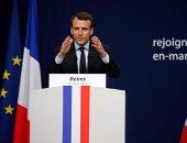 المجلس الفرنسى للإسلام: اليوم أول أيام عيد الفطر فى باريس
