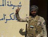 قوات النخبة السورية تدخل المعقل العسكرى لتنظيم داعش بمدينة الرقة