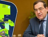 خبير بترولى: مصر تحقق الاكتفاء الذاتى من البترول عام 2018 والتصدير فى 2020