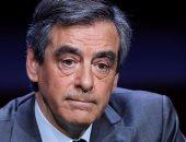 برلمان فرنسا يطالب رئيس الوزراء السابق فرانسوا فيون بدفع أكثر من مليون يورو