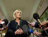 مرشحة اليمين بانتخابات رئاسة فرنسا: سنطرد الأجانب ونغلق مساجد السلفيين