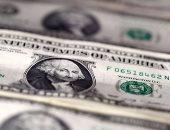 سعر الدولار اليوم الخميس 21-9-2017 فى مصر واستقرار العملة الأمريكية