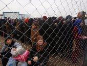 إيطاليا تطلب مساعدة الاتحاد الأوروبى وتهدد بغلق موانئها أمام المهاجرين