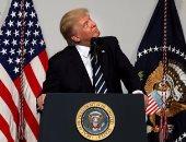 """تايم: """"الخيار النووى"""" سلاح الجمهوريين لتأكيد تعيين مرشح ترامب للمحكمة العليا"""