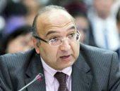 مندوب مصر بالأمم المتحدة يطالب بإعمال مبادئ الحياد وتجنب المعايير المزدوجة