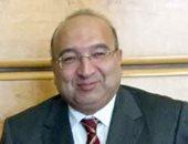 مندوب مصر بالأمم المتحدة ينتقد تقارير أوروبية عن قانون الجمعيات الأهلية
