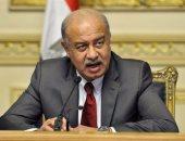 القاهرة تستضيف مؤتمر اتحاد المقاولين العرب والبنك الإسلامى للتنمية الأربعاء