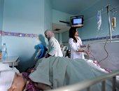 قرار جمهورى بالموافقة على قرض بـ530 مليون دولار لتطوير نظام الرعاية الصحية