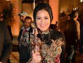 """""""ماسبيرو زمان"""" يعرض سهرة خاصة لـ""""صابرين وليلى طاهر"""".. اليوم"""