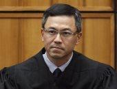 """نيوزويك: التهديدات تلاحق القاضى الفيدرالى صاحب وقف قرار """"حظر السفر"""""""
