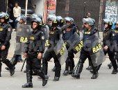 12 قتيلا يوم الانتخابات فى بنجلاديش