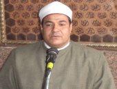أوقاف سوهاج : تشغيل 1600 فصل داخل المساجد لمحو أمية 10 الاف دارس