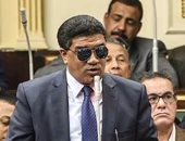 النائب خالد حنفى يناشد رئيس الحكومة بسرعة حل أزمة كتب المكفوفين