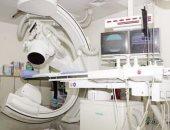 تحذيرات عالمية من القرصنة على الأجهزة الطبية داخل المستشفيات