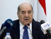رئيس حزب مستقبل وطن لـ خالد أبو بكر: نحترم المعارضة ما دامت لم تخرج عن الضوابط