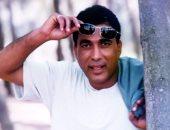 محمود سعد يخصص حلقة اليوم للحديث عن الفنان الراحل أحمد زكى