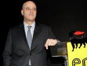 رئيس إينى الإيطالية: الصدمات السياسية عالميا تحرك أسعار النفط مجددا