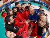 """مدرب طائرة الأهلى: تأهلنا لكأس العالم بـ""""بولندا"""" بعد التتويج بالأميرة السمراء"""