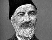 سعيد الشحات يكتب: ذات يوم.. 27 مارس 1897.. النواب يرفضون فض «الشورى» ورياض باشا يصف المصريين بـ«الهمج»