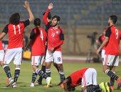 21 لاعبا في مران منتخب المحليين استعدادا للمغرب