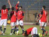 أخبار الرياضة المصرية اليوم الإثنين 27 / 3 / 2017