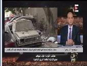 """رئيس مرور القاهرة لـ""""كل يوم"""": رفعنا 79 سيارة قديمة مركونة بالشوارع"""