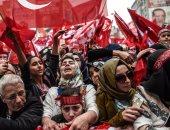 صحيفة تركية: زيادة فى أسعار المواصلات وتعريفة التاكسى فى إسطنبول تصل لـ 25%