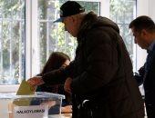 المعارضة التركية تتقدم بطعن لإبطال الاستفتاء