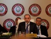 وزير الخارجية الأردنى يبحث مع نظيره الإيطالى المستجدات الإقليمية
