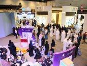 انطلاق معرض أبو ظبى للكتاب فى 26 أبريل