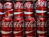"""""""كوكاكولا"""" تسعى لإنتاج مشروبات بالماريجوانا للترفيه"""