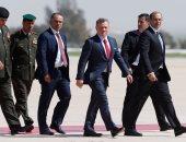 الأردن ينضم لدول الخليج فى معاقبة قطر ويقرر تخفيض مستوى التمثيل الدبلوماسى