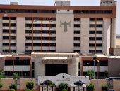 تأجيل إعادة محاكمة 15 إخوانيا فى أحداث عنف المنيا لجلسة 17 يوليو