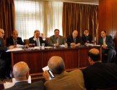 لجنة القوى العاملة بالبرلمان تطالب الحكومة بسرعة إرسال قانون المعاشات