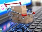 """بالأرقام.. التطبيقات الـ10 الأكثر استخداما للتسوق بـ """"البلاك فرايدى"""""""
