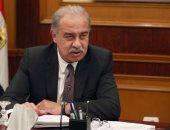 رئيس الوزراء يصدر قرارا بحظر التجوال فى عدد من مناطق شمال سيناء