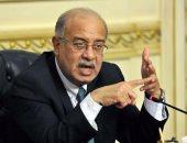 رئيس الحكومة يشهد توقيع اتفاقية وبروتوكول تعاون بين 4 وزارات
