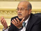 الحكومة: خطة شاملة لتطوير المجازر الحكومية وتغليظ عقوبة الذبح خارجها